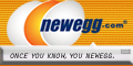 Once You Know, You Newegg